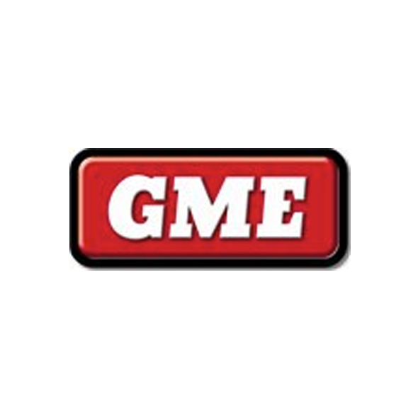 Buyback - Epirb GME MT403