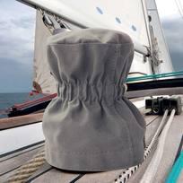 Calza copri winch Covy Lux Standard
