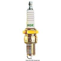 Candela NGK ZFR7F-11
