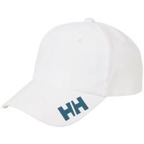 Cappellino HH Crew