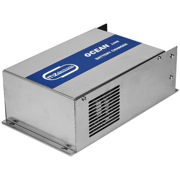 Carica Batterie MZ Ocean Plus 1225