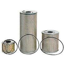 Cartuccia ricambio filtro Racor 500 fino 2003