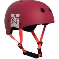 Casco Jobe Slam Helmet Rosso