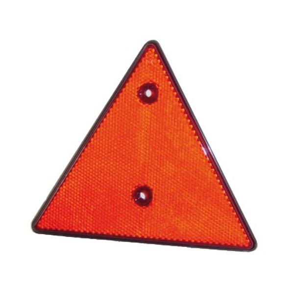 Catadiottro Triangolare