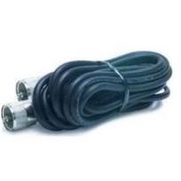 Cavo connessione PL259 Splitter-AIS/VHF