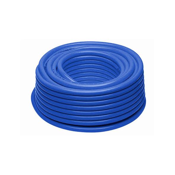Cavo Elettrico Tripolare 16A - Blu