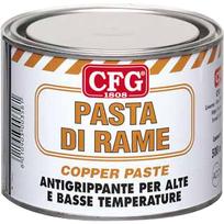 Cfg Pasta Di Rame