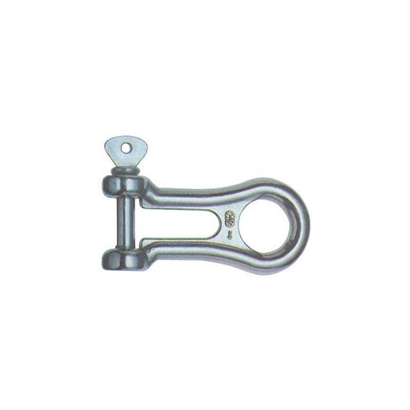 Chain gripper per catena 6/8 mm