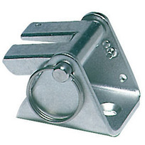 Chain stopper - Ferma catena 10/12 mm