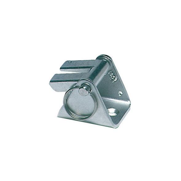 Chain stopper - Ferma catena 6/8 mm