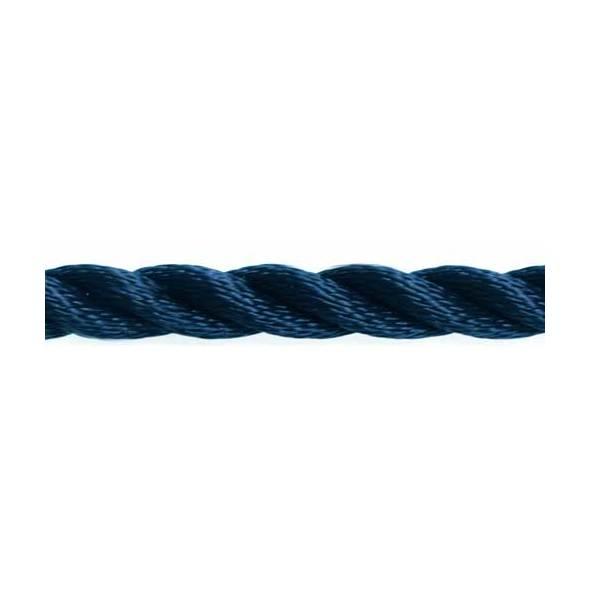 Cima 3 legnoli Gherlino HT Blu 10 mm.