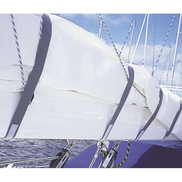 Cinghie Serravele - 150 cm