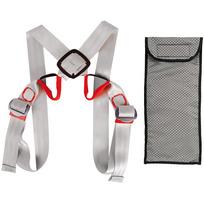 Cintura di sicurezza ultraleggera