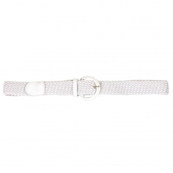Cintura Slam Milton - Bianco - M