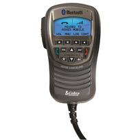 Cobra F300 BT EU Microfono Bluetooth per VHF