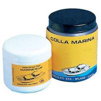 Colla marina CIBA