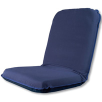 Comfort Seat Cuscino barca autoreggente