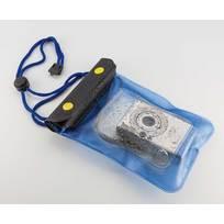 Contenitore waterproof macchina fotografica