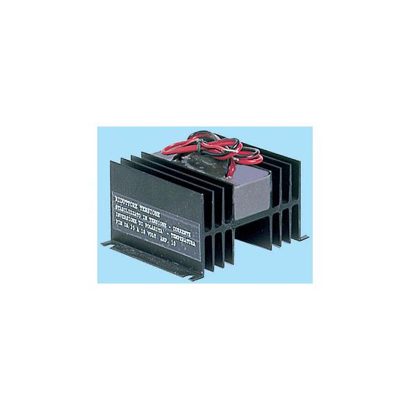 Convertitore di tensione elettronico 7A