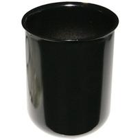 Coppetta ricambio Ancor metallo PFG 16-17