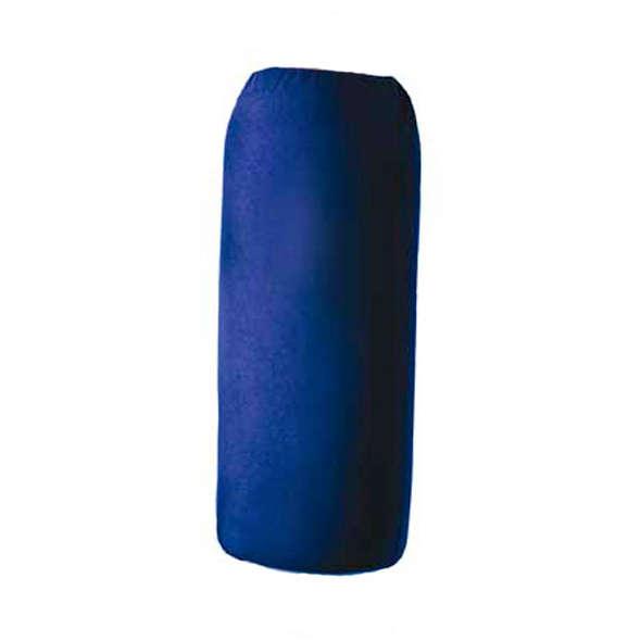 "Copriparabordo ""Light Sock"" per Majoni Star M4 - Blue navy"