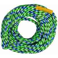 Corda per gonfiabili Jobe Bungee Rope 2020