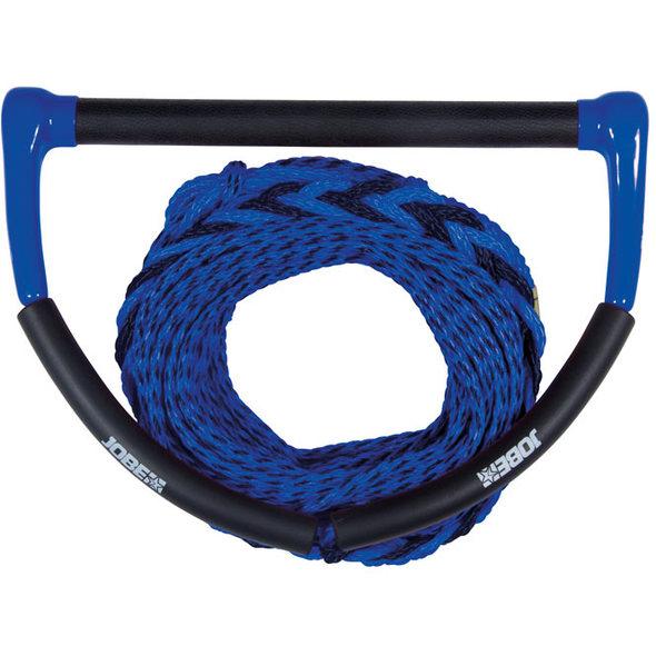 Corda traino Wakeboard Jobe Combo Prime Blue '19