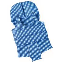 Costumino galleggiante bimbo Bianco/Blu