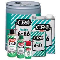 Crc 6-66 Marine 200 Ml