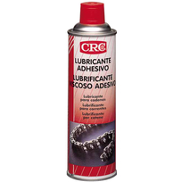 Crc Adhesive Lubricant 500 Ml
