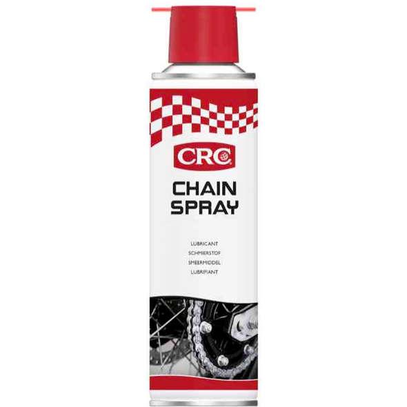 Crc Chain Spray 250 ml