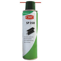 Crc SP 350 Anticorrosivo  250 Ml