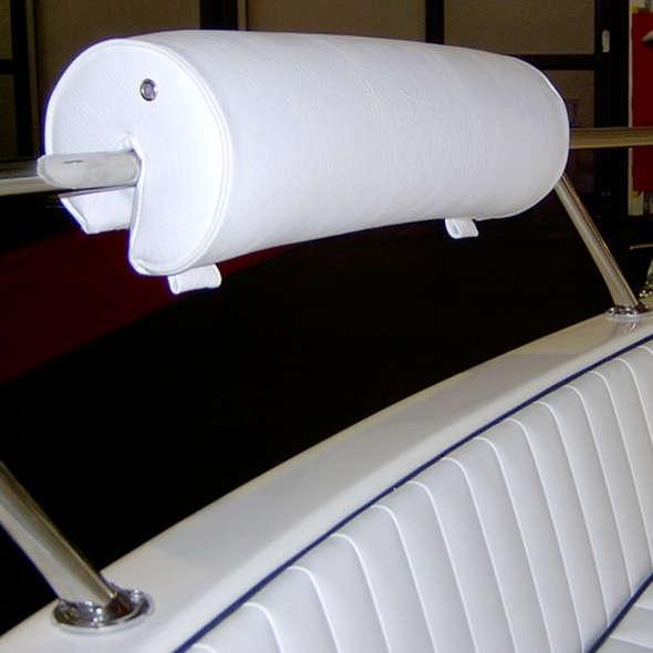 Cuscino barca battagliole Bedflex