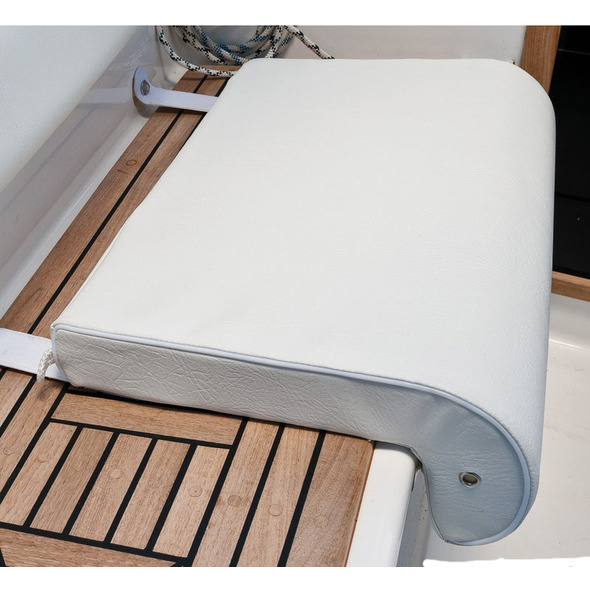Cuscino barca con seduta Bedflex