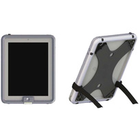 Custodia impermeabile iPad 2-3-4