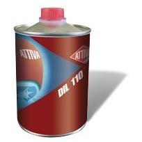 Diluente Attiva 110 lt. 0,50