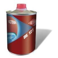 Diluente Attiva 127 lt. 0,50
