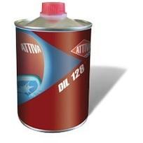 Diluente Attiva 128 lt. 0,50