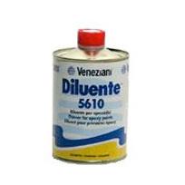 Diluente Veneziani 5610