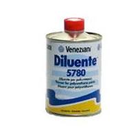 Diluente Veneziani 5780