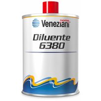 Diluente Veneziani 6380