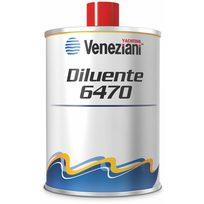 Diluente Veneziani 6470