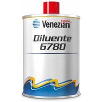 Diluente Veneziani 6780