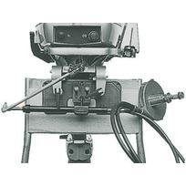 Dispositivo installazione timonerie monocavo