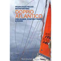 Doppio Atlantico - Fra Avarie, Contrattempi e Covid