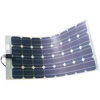 ENECOM Pannello Solare Flessibile