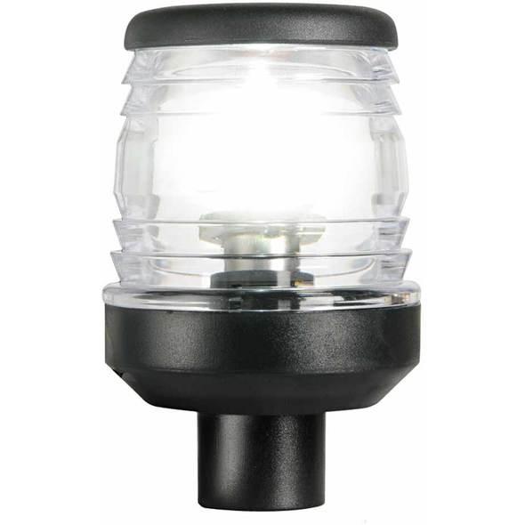 Fanale LED 360 Classic Nero