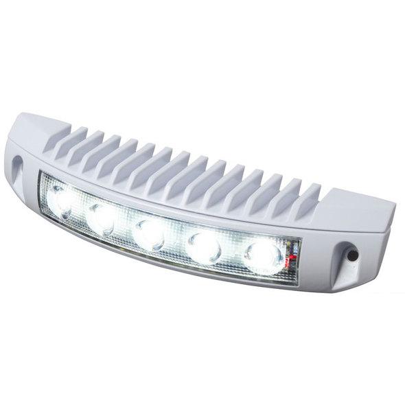 Faretto LED plancette, specchi di poppa, Flyng-Bridge