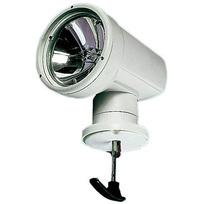 "Faro ""Night Eye Manual"" 12V"