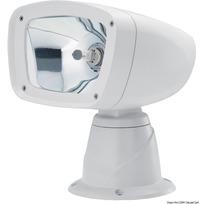Faro elettrico Classic 35W HID lampadina Xeno - 24 V